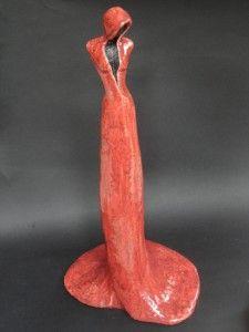 Glazuur rot punkted Ellis' Zijlstra