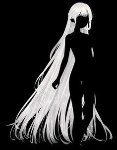 Pelo Anime, Angel Artwork, Kawaii Hairstyles, Hair Sketch, Queen Outfit, Anime Dress, Fantasy Hair, Female Character Design, Fashion Design Sketches
