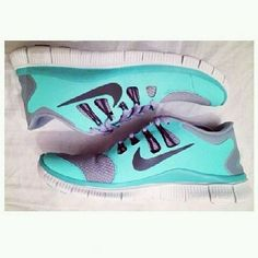 97ef4cb095ea cheap womens nike free shoes Nike Free Runs For Women
