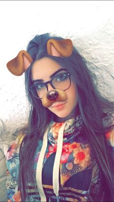 Get in touch with jade (@jadepicon15froes) — 1611627 likes. Ask anything you want to learn about jade by getting answers on ASKfm.