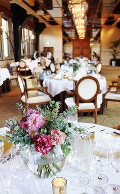 #novarese#VressetRose #Wedding #pink #tablecoordinate#smokypink #natural #Flower #Bridal #ノバレーゼ#ブレスエットロゼ #ウエディング# ピンク #スモーキーピンク #シンプル#ゲストテーブル  #テーブルコーディネート #ナチュラル# ブライダル#結婚式