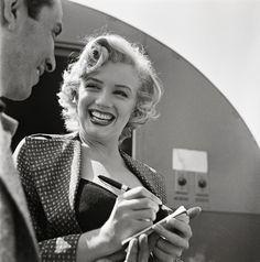 Marilyn Monroe Pictures   POPSUGAR Celebrity