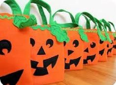 Come volunteer to help families staying at the Ronald McDonald House trick or treat with their children! You can also donate! We need plenty of bags of candy to make this treat or treating extravaganza possible.