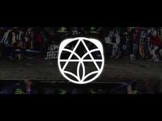 Jhef feat Mc Pedrinho - Nois No Role (Ivaad Videos) Dj Xapeeu Offc 2017