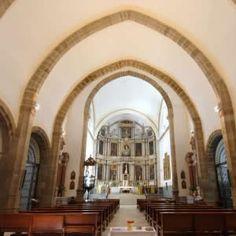 Conociendo Higuera la Real: Casco urbano, Centro de Interpretación del Cerdo Ibérico y el Castrejón de Capote