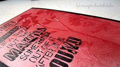 Arabic Calligraphy, Cards, Arabic Handwriting, Arabic Calligraphy Art, Playing Cards, Maps