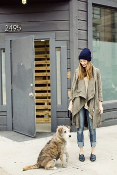 That coat! tumblr_mx6t763IJt1qzcq51o2_1280.jpg 615×923 pixels