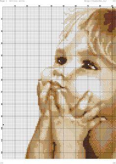 Zz Baby Cross Stitch Patterns, Cross Stitch Baby, Cross Stitch Animals, Baby Patterns, Cross Stitch Fruit, Cross Stitch Boards, Blackwork Embroidery, Cross Stitch Embroidery, Graph Crochet