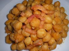 Potajes cubanos | recetas gratis de cocina- Comida cubana