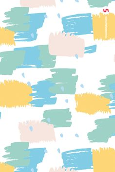 This product is also part of a Bundle, see here A collection of 10 Happy Abstract Seamless Vector Patterns. They are all hand drawn patterns, fully editable (in Digital Backgrounds, Flower Backgrounds, Abstract Backgrounds, Digital Papers, Disney Princess Cartoons, Looney Tunes Cartoons, Rainbow Background, Vector Pattern, Background Patterns