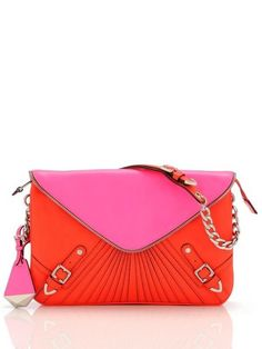 minkoff bags - Google Search