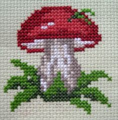 Thrilling Designing Your Own Cross Stitch Embroidery Patterns Ideas. Exhilarating Designing Your Own Cross Stitch Embroidery Patterns Ideas. Cross Stitch Cards, Cross Stitch Rose, Cross Stitch Flowers, Cross Stitching, Cross Stitch Embroidery, Embroidery Patterns, Hand Embroidery, Funny Cross Stitch Patterns, Cross Stitch Designs