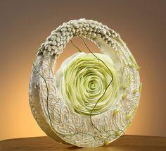 Floristiq Art International