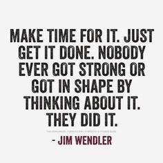 Sport motivation quotes