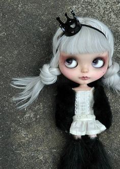 Little Monster | Flickr - Photo Sharing!