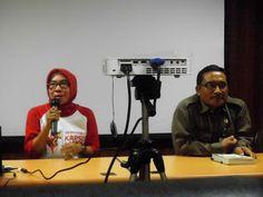 Perpustakaan Bunga Bangsa ƸӜƷ: Observasi Lapangan Diklat Pola 110 Jam Pada SMP YP...