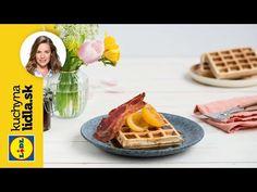 Lidl, Breakfast, Youtube, Food, Morning Coffee, Essen, Meals, Youtubers, Yemek