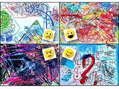 Ideas Music Drawings Lesson Plans For 2019 Music Theme Birthday, Music Themed Parties, Drawing Lessons, Art Lessons, Music Tattoo Foot, Music Symbols, Music Drawings, Music Painting, Ecole Art