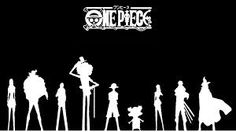 one piece wallpaper after 2 years - Google Search