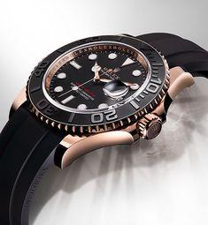Rolex_Yacht_Master_side_560