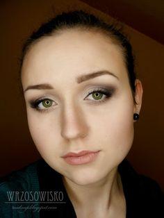 Buissness Makeup