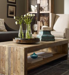 (http://www.zinhome.com/angora-natural-reclaimed-wood-coffee-table-48/)