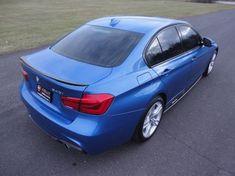 Bmw Models, 2 Keys, Sport Seats, Bmw 3 Series, Aluminum Wheels, Rear Seat, Driving Test, Bmw M5