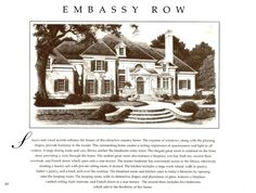 Embassy Row House Plan Front Perspective file_40_12.jpg (795×600)