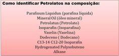 petrolatos