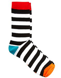 j&j socks