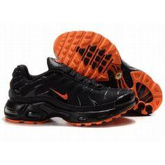 separation shoes c2c9e 1c518 Hommes Nike Air Max TN BlancOrange88,98€