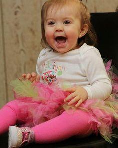 Birthday Girl IRON ON TRANSFER  Pretty Owl by babyfables on Etsy, $5.00
