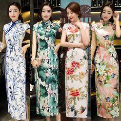 Cheongsam ordering wedding dresses online from china            https://www.ichinesedress.com/