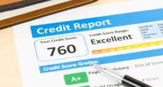 With a good credit score you could save a lot of money by accessing loans at a cheaper rate of interest. So what does it take to join the ranks of the credit elite and enjoy a richer life? Free Credit Score Check, Credit Score Range, Improve Credit Score, Fix Your Credit, Build Credit, Paying Off Credit Cards, Rewards Credit Cards, Annual Credit Report, Credit Repair Companies