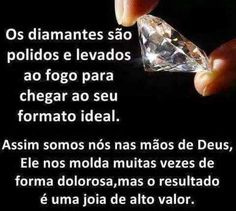 Best Quotes Ever, Silver Rings, Engagement Rings, Crystals, Diamond, Jewelry, Facebook, Emerson, Quotes From The Heart