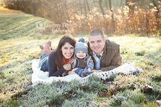 Baby photoshoot poses angles 16 New Ideas Family Photos With Baby, Family Christmas Pictures, Family Picture Poses, Fall Family Photos, Family Photo Sessions, Family Posing, Fall Photos, Family Portraits, Family Pics