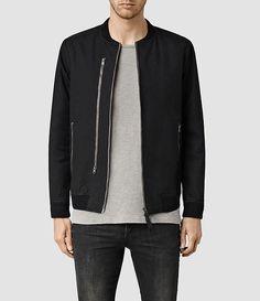 Jackets, Blazers, Suit Jackets, | AllSaints Spitalfields