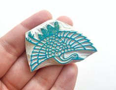 Abstract peacock stamp, hand carved peacock stamp, peacock rubber stamp, bird stamp, handmade peacock rubber stamp, hand carved stamp Stamp Making, Peacock, Hand Carved, Stamps, Carving, Etsy Shop, Bird, Abstract, Crafts