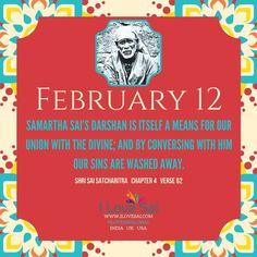 #OmSai #SaiSamartha #Sai #Shirdi #SaiBaba #ShirdiSaiBaba #ShriShirdiSaiBaba #Dwarakamai #Dwarakamayi #Gurusthan #Chavadi #ShriSaiSatcharitra #Satcharitra #Satcharita #SaiSatcharita #ShriSaiSatcharita #ILoveSai #ILoveSaiGlobal #SaiBabaMessage #ShirdiSaiBabaMessage #ShriSaiMessage #ShirdiSaiTeachings #ILoveSaiCalendar #ShirdiSaiCalendar #SaiArpan #100ForSai #AaoSai #WalkForSai #BabanchiShirdiMajhiShirdi #BabaMalik Shirdi Sai Baba Wallpapers, Sai Baba Pictures, Sai Baba Quotes, Om Sai Ram, Messages, Teaching, Shit Happens, How To Plan, My Love