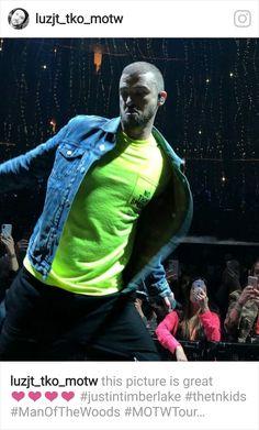 789 Best Justin Timberlake Images In 2019 Justin Timberlake