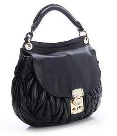 Handbags On Sale, Miu Miu, Designer Handbags, Couture Bags, Designer Purses f1cfcaab4f