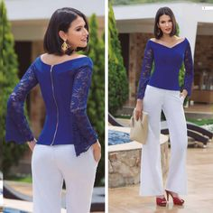 Casual Work Outfits, Stylish Outfits, Casual Dresses, Fashion Outfits, English Clothes, Modelos Fashion, Shirt Refashion, Fabulous Dresses, African Attire