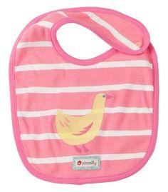 68b68ac9528 Reversible Bib - Bird Multi-Spot available in one size - RRP £7.50 Organic. Organic  Baby ClothesOrganic CottonSummer ...