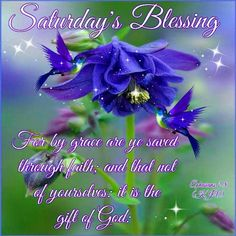 Good Morning Everyone! Happy Saturday, I pray that you have a safe, happy and blessed day. New Every Morning, Good Morning Good Night, Good Morning Quotes, Saturday Quotes, Good Saturday, Saturday Morning, Saturday Greetings, Good Morning Greetings, Black Women Quotes