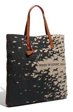 Loquita bag - Hippson.se   Equestrian, horse, horses, pony, bag, purse, tote, carry all