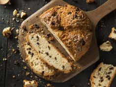 What Guinness is to beer drinkers, Ireland's soda bread and one-pot stew is to the foodies. Aside fr... - Shutterstock