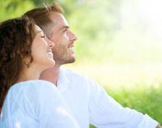 Wat vinden vrouwen aantrekkelijk aan mannen