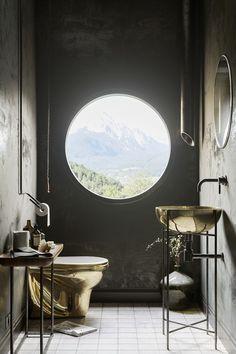 Really unusual комната_26 - Галерея 3ddd.ru
