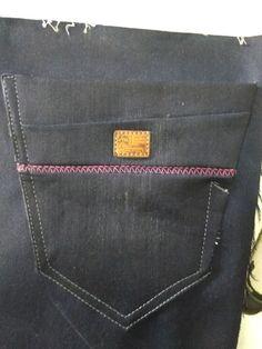 Spykar Jeans, Boys Jeans, Casual Jeans, Jeans Style, Jeans Pocket, Camisa Polo, Ranger, Messenger Bag, Label