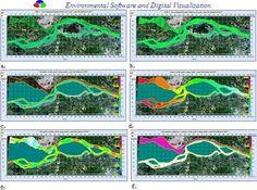 Advanced CFD Software for Quasi 3D Modeling: Q3drm1.0/2.0-博客-科学网手机版